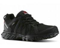 Reebok: Chaussures Reebok Homme Trailgrip RS 5.0 GTX à 35,98€
