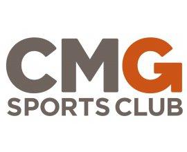 Gymlib: Jusqu'à -40% sur les pass 5,10 entrées et 1 mois aux salles de sport CMG