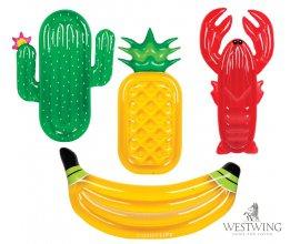 Westwing: Bouées gonflables géantes pour l'été à 45€ au lieu de 59€
