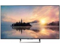 Sony: 15% remboursés sur une sélection de TV 4K