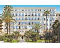 Notre Temps: Une semaine pour 2 à l'Hôtel Vacances Bleues Royal Westminster à gagner