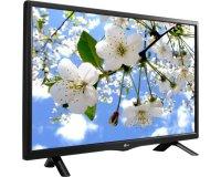 Cdiscount: TV LED HD 72 cm (29'') LG 29MT48T à 149,99€