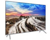 Conforama: 50€ offerts en bon d'achat dès 250€ d'achat sur tous les téléviseurs