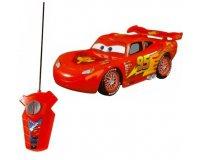 Avenue des Jeux: 2 jouets Cars en solde achetés = 10% supplémentaires