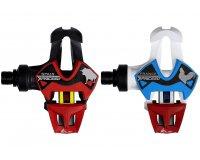 Alltricks: La paire de pédales automatique Time X-Presso 8 à 79,99€ au lieu de 149,95€