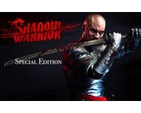 Humble Bundle: Shadow warrior Édition Spécial gratuit sur PC (Steam , DRM-Free )