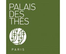 Palais des Thés: [Black Friday] 10€ offerts en carte cadeau tous les 50€ d'achat