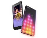 Fnac: Smartphone Alcatel A5 LED Double SIM 16 Go Argent à 99€ au lieu de 199€