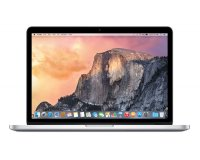 "Rue du Commerce: Apple MacBook Pro 13"" Retina - 128 Go - MF839F/A à 1099,99€"
