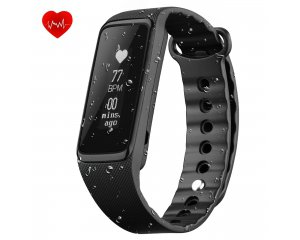 tracker d 39 activit bracelet connect de sport. Black Bedroom Furniture Sets. Home Design Ideas