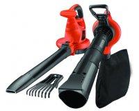 Amazon: -30% de remise sur une sélection d'outils pour le jardin Black & Decker