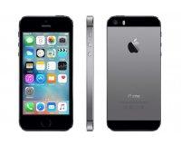PriceMinister: iPhone SE 128 Go Gris à 399€ + 19,95€ offerts en bon d'achat