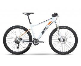 """Alltricks: VTT BMC Sportelite SE 27,5"""" blanc Shimano SLX XT 10v à 1159,99€ au lieu de 1449€"""