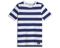 Nike: Tee-shirt Nike SB Stripe pour garçon à 20,97€ au lieu de 30€