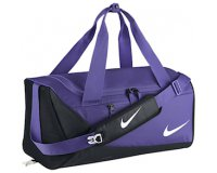 Nike: Sac de sport NIKE ALPHA ADAPT CROSSBODY à 24,47€ au lieu de 35€
