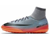 Nike: Chaussures Nike Jr.MercurialX Victory VI Dynamic Fit CR7 TF à 48,97€