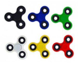 1 handspinner achet le 2 me offert avenue des jeux code promo handspinner. Black Bedroom Furniture Sets. Home Design Ideas