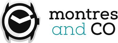 10 suppl mentaires sur les montres en solde montres co code promo extra10. Black Bedroom Furniture Sets. Home Design Ideas
