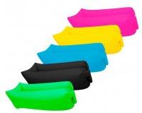 eBay: Canapé / Hamac Gonflable coloris au choix à 15,99€ livraison comprise