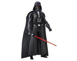 50 de r duction sur une s lection de jouets star wars - Code promo king jouet frais de port gratuit ...