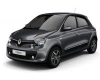 Françoise Saget: Une Renault Twingo Intens Sce 70 Stop&Start Eco2 coloris au choix à gagner
