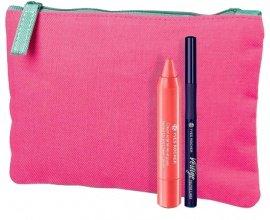 Yves Rocher: Le kit pour des yeux et des lèvres sublimes à -50%