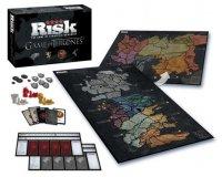 Cultura: Jeu de société Risk Edition Collector Game of Thrones à 49,99€