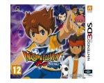Cdiscount: Jeu Inazuma Eleven Go Ombre sur Nintendo 3DS en soldes à 4,99€