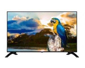 tv uhd 4k 123cm 49 toshiba 49u5663 en soldes 449 au lieu de 699 fnac. Black Bedroom Furniture Sets. Home Design Ideas