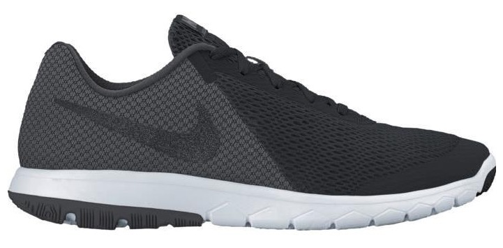 nike chaussures go sport