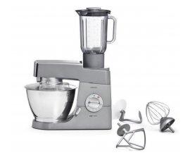 Cdiscount: Robot de cuisine Kenwood KM331 argent en soldes à 169,99€ au lieu de 399,99€