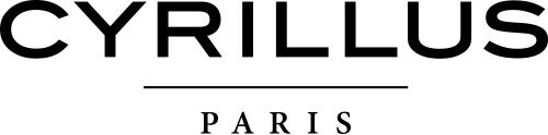 Code promo Cyrillus : - 20% sur toutes les collections mode et maison en s'inscrivant à la newsletter