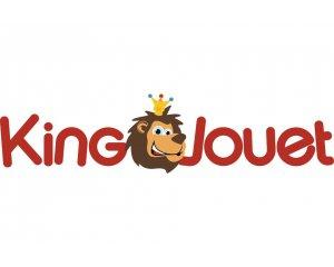 Code promo king jouet reduction en janvier 2018 - Code promo king jouet frais de port gratuit ...