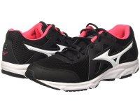 Go Sport: Chaussures de Running Femme Mizuno Spark Wos à 18€ (tailles 37 à 41)