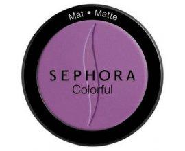 Sephora: Colorful Ombre à paupières à 2€ au lieu de 9,95€