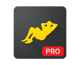 Runtastic: Runtastic Sit-Ups PRO Abdos gratuite sur Android et iOS au lieu de 1,99€