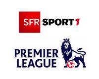 SFR: SFR Sport offert pour tous à l'occasion du retour de la Premier League