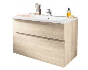 20 de r duction sur les meubles de salle de bain castorama for Castorama 15 aout