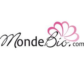 MondeBio.com: [Black Friday] -12% sur tout le site + livraison offerte à partir de 69€ d'achat