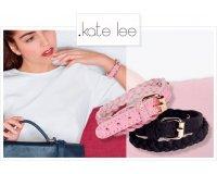 Femina: 70 bracelets double tresse Kate Lee à gagner