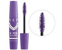 Sephora: Mascara V for VOLUME Violet League à 3,95€ au lieu de 7,95€