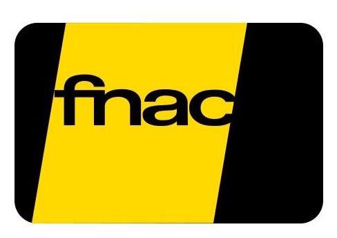 Code promo Fnac : Adhésion à la Carte Fnac 3 ans à 10,99€ au lieu de 30€