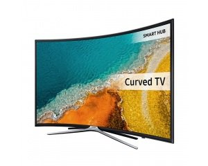 "Cdiscount: TV LED Full HD incurvé 123cm (49"") Samsung UE49K6300 à 549,99€"