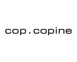 Code promo Cop.copine : Livraison offerte sans minimum d'achat