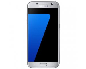 Cdiscount: Smartphone Samsung Galaxy S7 Argent ou Or à 349€ (dont 70€ remboursés via ODR)