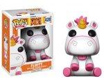 Amazon: Figurine Funko Licorne Fluffy de Moi, Moche et Méchant 3 à 7,77€