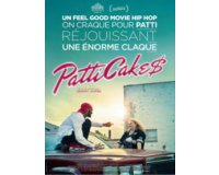 """Carrefour: 400 places de cinéma pour le film """"Patti Cake$"""" à gagner"""