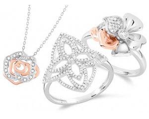 MATY: -20% sur votre bijou préféré de la nouvelle collection