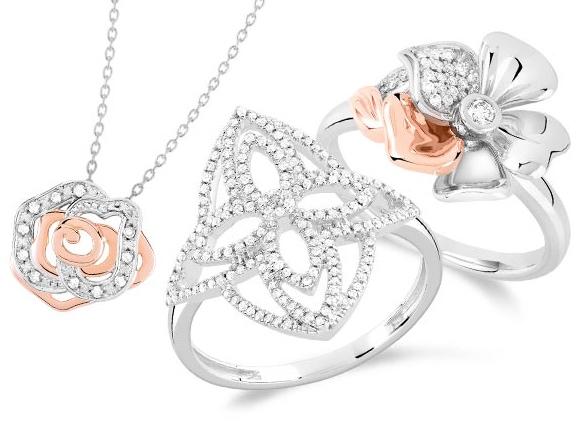 Code promo MATY : -20% sur votre bijou préféré de la nouvelle collection