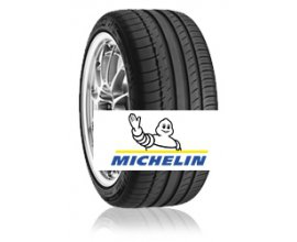 Speedy: 50% de réduction sur le montage de vos pneus Michelin